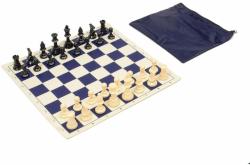 Analysis Chess Set
